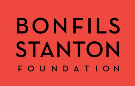 BFSF_logo