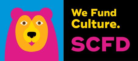 SCFD_logo